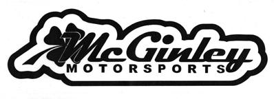 mcginley_motorsports